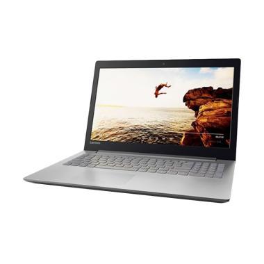 Lenovo IdeaPad 320-14KB-80XK01-1YID ... B/14 Inch FHD/WINDOWS 10]
