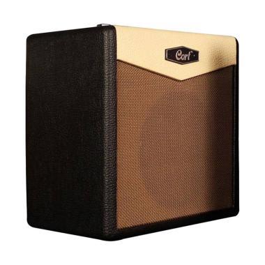 harga Cort CM15R-BK Amplifier Gitar [15 W] Blibli.com