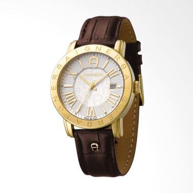 jual jam tangan aigner terbaru dan terlengkap - harga termurah ... 3bb582af20