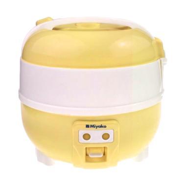 Miyako MCM 610 Rice Cooker