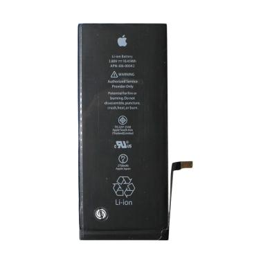 Apple Original Battery for iPhone 6S Plus