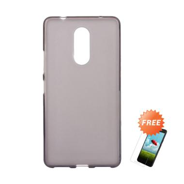 OEM Ultra Thin Softcase Casing ...