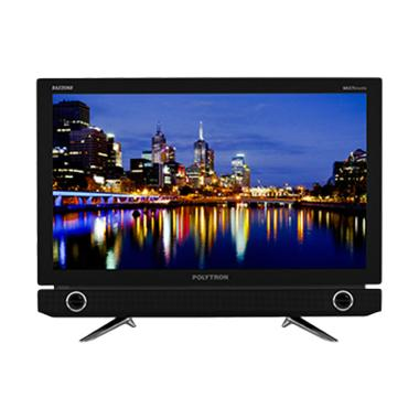 POLYTRON PLD20D9501 TV LED [20 Inch]