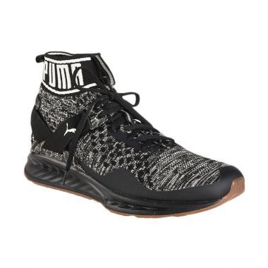 ... hot jual nike lebron 15 low sepatu basket pria black online harga promo  100 original blibli fed5919842
