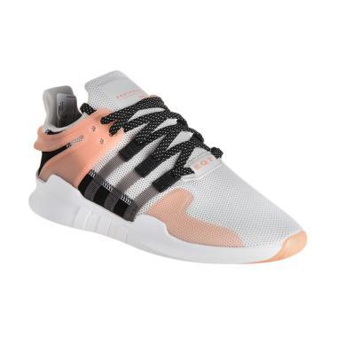 adidas Originals Wom...r  CQ2251  897fe70019
