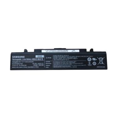Samsung Baterai Laptop for Samsung R480/RV418/NP300 [Original]