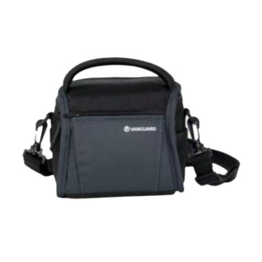 harga Vanguard Vesta Start 14 Shoulder Bag Blibli.com