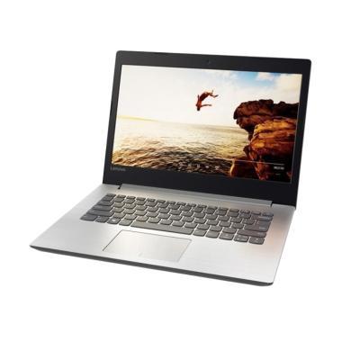 Lenovo IP320-14AST- A9-9420- 4/1TB- 14
