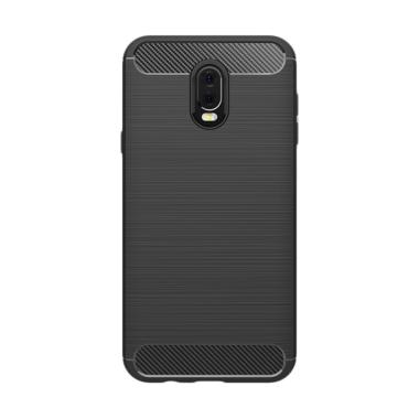 XCASE Slim Rugged Casing for Samsung Galaxy J7 Plus C7 2017 C8