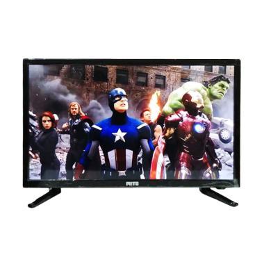 Mito TV LED 2461 [24 Inch]
