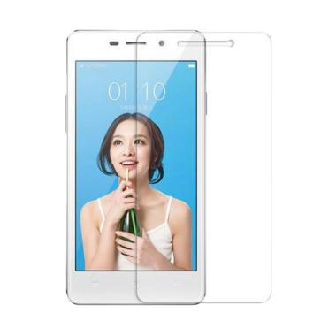OEM Tempered Glass Screen Protector for Oppo Joy or R1001