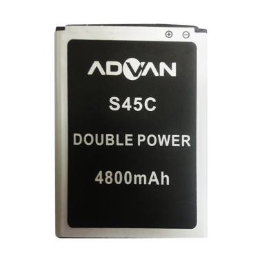 Advan Baterai Handphone for Advan S45C