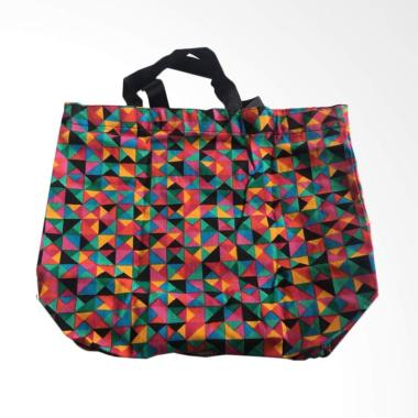 Victoire Chic Kanvas 01 Tote Bag