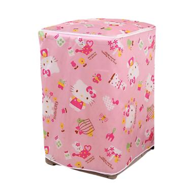 https://www.static-src.com/wcsstore/Indraprastha/images/catalog/medium//97/MTA-1674169/homestuff_homestuff-type-b-hellokitty-cover-mesin-cuci-front-loading_full03.jpg