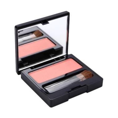 Make Over Perfect Shade Blush On - 10 Passion Pink