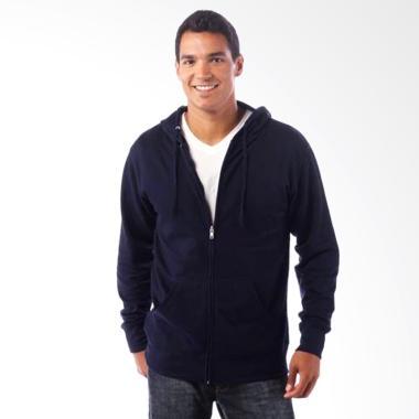 Jacket (big Size) Refill Stuff - Jual Produk Terbaru Maret 2019 | Blibli.com
