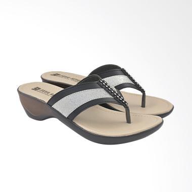 https://www.static-src.com/wcsstore/Indraprastha/images/catalog/medium//97/MTA-1680567/java-seven_java-seven-sandal-wedges-wanita-jvs-rht-245_full02.jpg