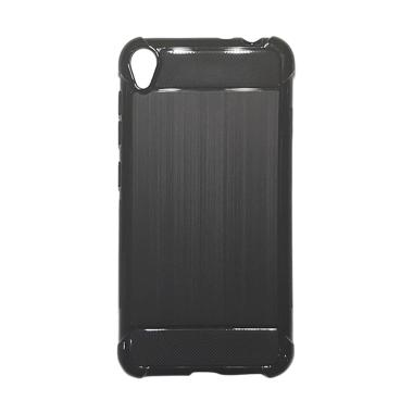 online store ab743 92335 OEM Shock Proof Armor Casing for Asus Zenfone Live 5.0