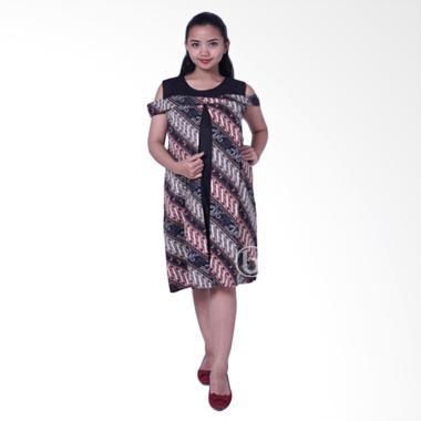 Jual Bolero Batik Terbaru Harga Murah Blibli Mama Hamil Dro