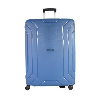 Condotti 63122 Koper - Blue [28 inch]