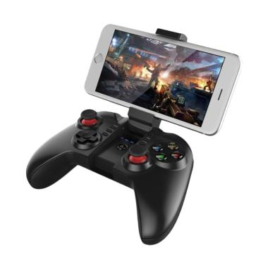 Gamepad Stick Ipega PG-9068 Bluetoo ... droid - iOS - PC Komputer
