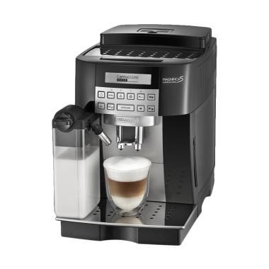 DeLonghi ECAM 22.360.B Espresso Machine Coffe