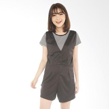 https://www.static-src.com/wcsstore/Indraprastha/images/catalog/medium//97/MTA-1750884/gatsuone_gatsuone-ryota-jumpsuit-wanita---black-stripe_full05.jpg