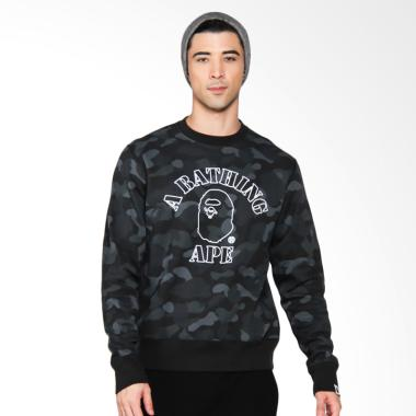 https://www.static-src.com/wcsstore/Indraprastha/images/catalog/medium//97/MTA-1779450/a-bathing-ape_a-bathing-ape-dot-camo-wide-crewneck-mens---black_full05.jpg