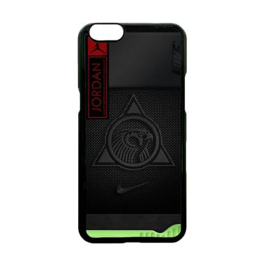Acc Hp Air Yeezy 2 Red Shoe Texture W5279 Casing for Oppo F1s