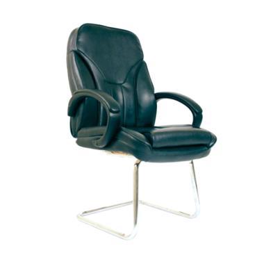 Chairman PC-9650-A Kursi Kantor [JADETABEK]