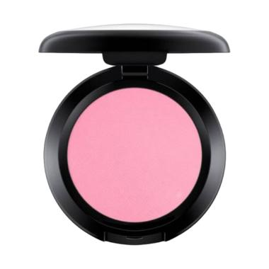 https://www.static-src.com/wcsstore/Indraprastha/images/catalog/medium//97/MTA-1835782/mac_mac-powder-blush-on---shade-pinkswoon_full02.jpg
