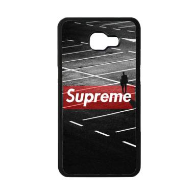 Acc Hp Supreme J0248 Casing For Samsung Galaxy J7 Prime