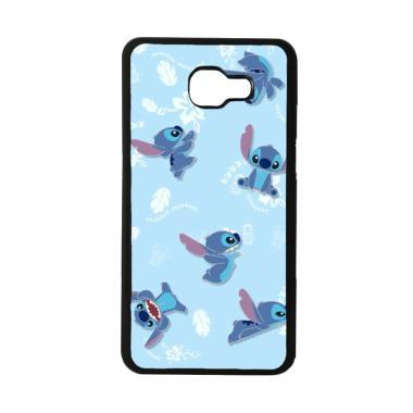 Jual Hp Samsung Galaxy E5 Terbaru Harga Murah Blibli Com