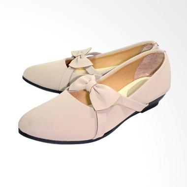 Jual Sepatu Balet Online - Harga Baru Termurah Maret 2019  808e225a01