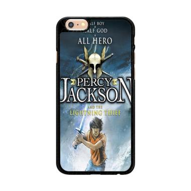 flazzstore_flazzstore-percy-jackson-and-the-lightning-thief-x0493-premium-casing-for-iphone-6-or-6s_full02 Harga Harga Iphone 6 Second Malang Termurah Maret 2019