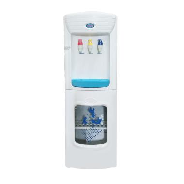 Sanex D-302 Standing Galon Atas Dispenser Air