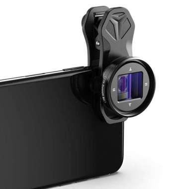 harga Lensa Wide Angle Kamera HP Smartphone Anamorphic Blibli.com