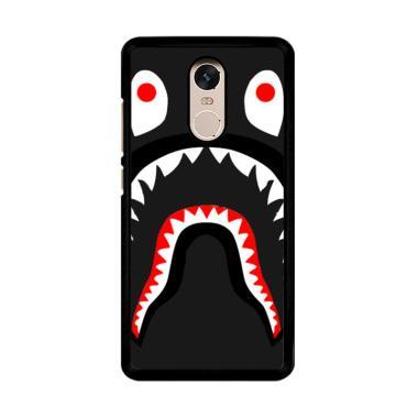 Flazzstore Bape Black Shark J0167 C ... te 4X Snapdragon Mediatek