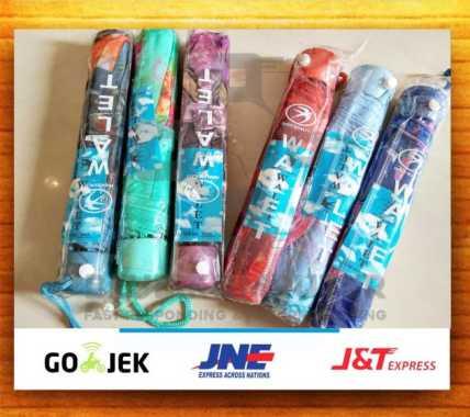 harga Terbaru Payung Lipat Umbrella - Payung Lipat Murah - Payung Murah Murah Blibli.com