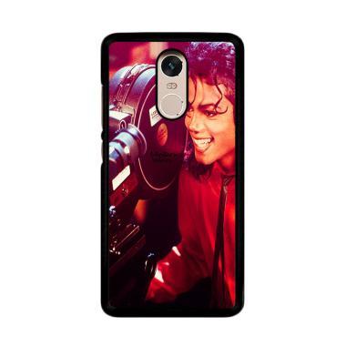 Flazzstore Michael Jackson With Cam ... te 4X Snapdragon Mediatek