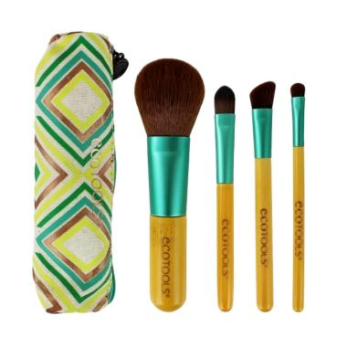 Eco Tools Boho Luxe Travel Set