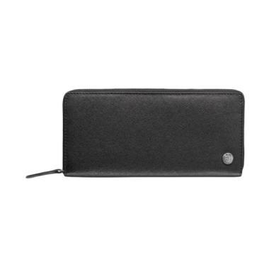 BMW Wallet Dompet