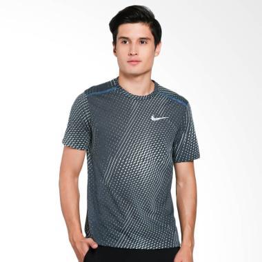 Jual Baju Nike Running Online - Harga Baru Termurah Maret 2019 | Blibli.com
