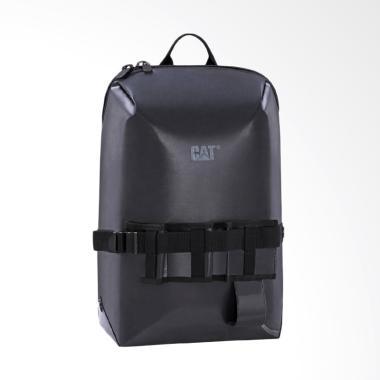 Weekend Deal - Cat Concept Y Luggage Backpack - Black