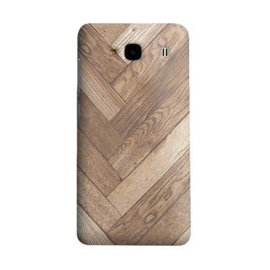 Premiumcaseid New Modern Wood Wallp ... edmi 2 or Xiaomi redmi 2s