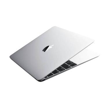 Apple MacBook Pro MPXR2 Notebook -  ... D/ 13 Inch/ MacOS Sierra]