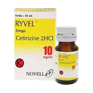 nortriptyline for sleep
