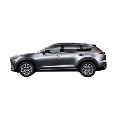 Mobil Mazda 2 Kualitas Branded Harga Baru Desember 2018 Blibli Com