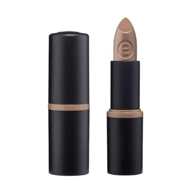 Essence Tebuy Longlasting Lipstick - No 1