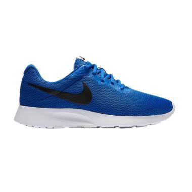 Jual Sepatu Nike Pria Terbaru - Harga Promo   Diskon  068711abd4